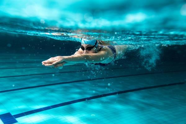 swimmingphoto1
